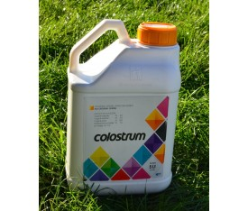 COLOSTRUM 5LT