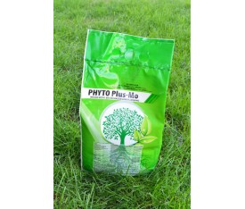 İZ ELEMENT / MİCRO PHYTO PLUS-MO 5KG